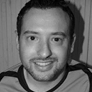 Marc Zügel