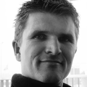 Fabian Bucher
