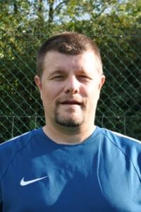 Kornel Kubinka
