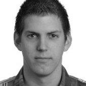 Lukas Keusch