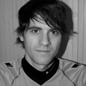 Tobias Stadelmann