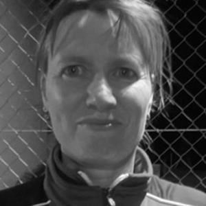 Jacqueline Schwizer