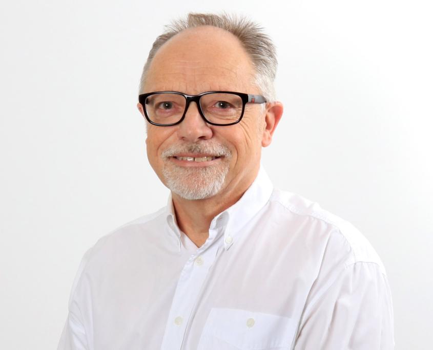 Christoph Stuber