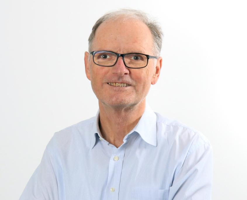 Josef Wüest