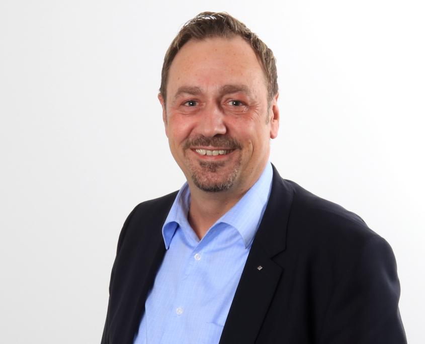 Martin Stiegelbauer