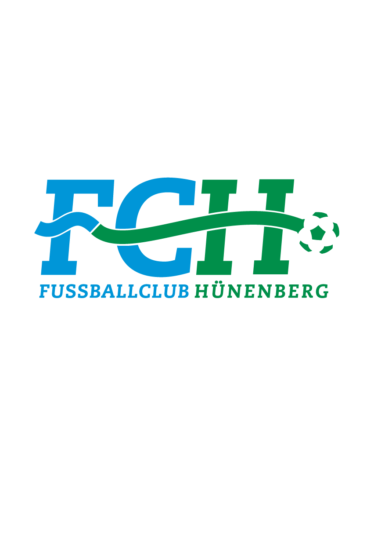 FC Hünenberg