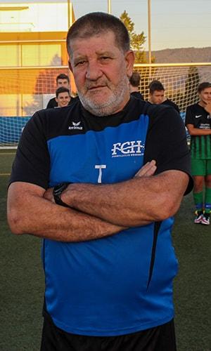 Sead Sabanovic