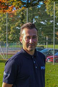 Roger Friedli
