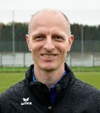 Philipp Unternährer